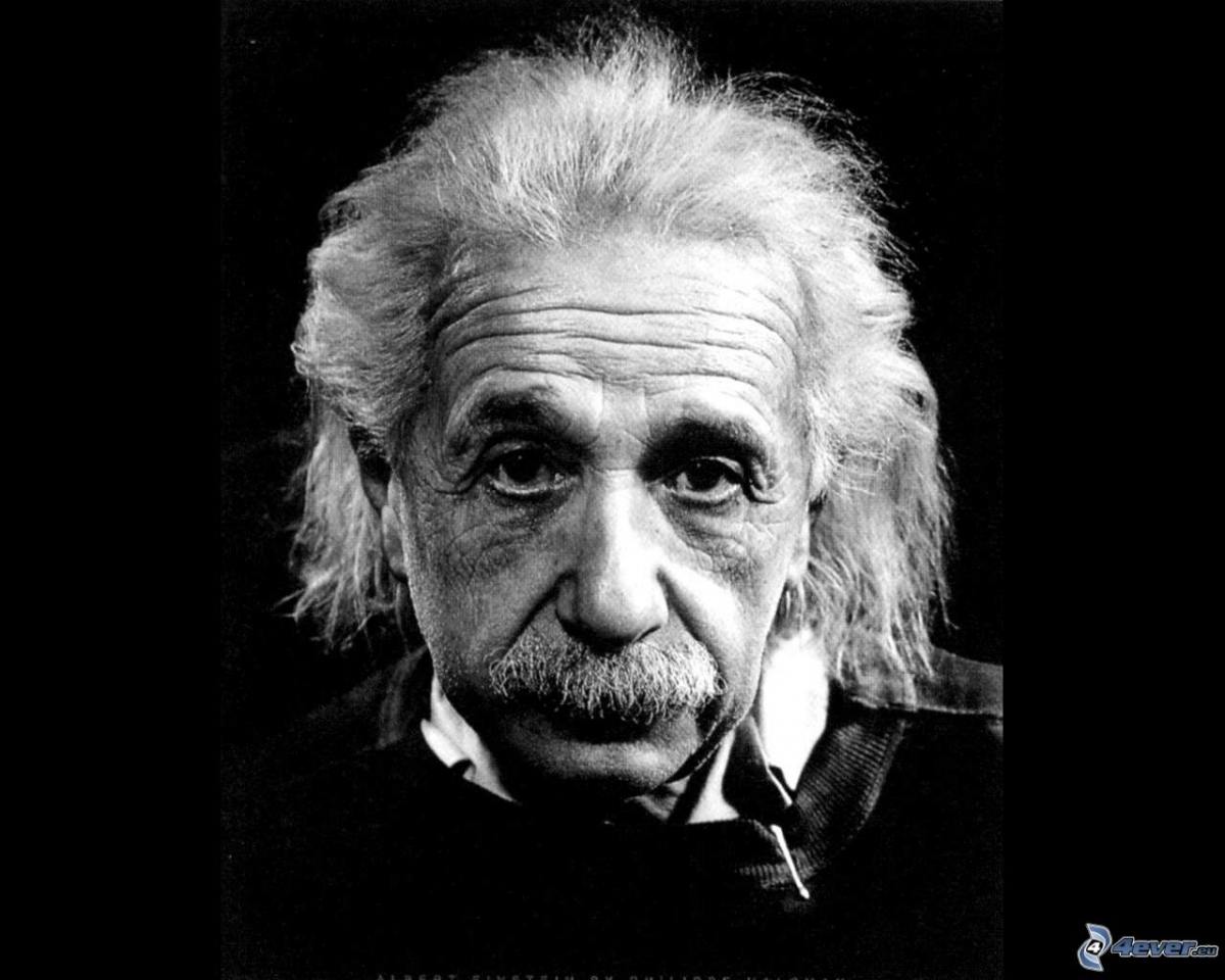 albert-einstein - les privat surabaya 08563134400